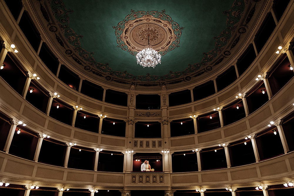 031-destination-wedding-photographer-tuscany