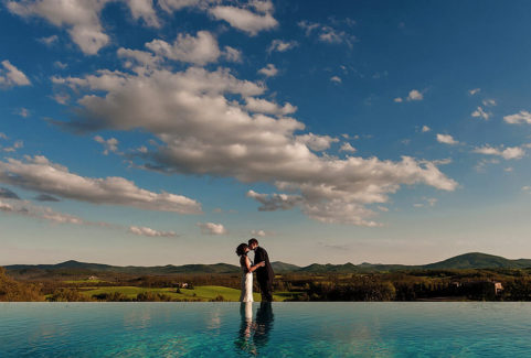 085-destination-wedding-photographer-san-galgano-tuscany