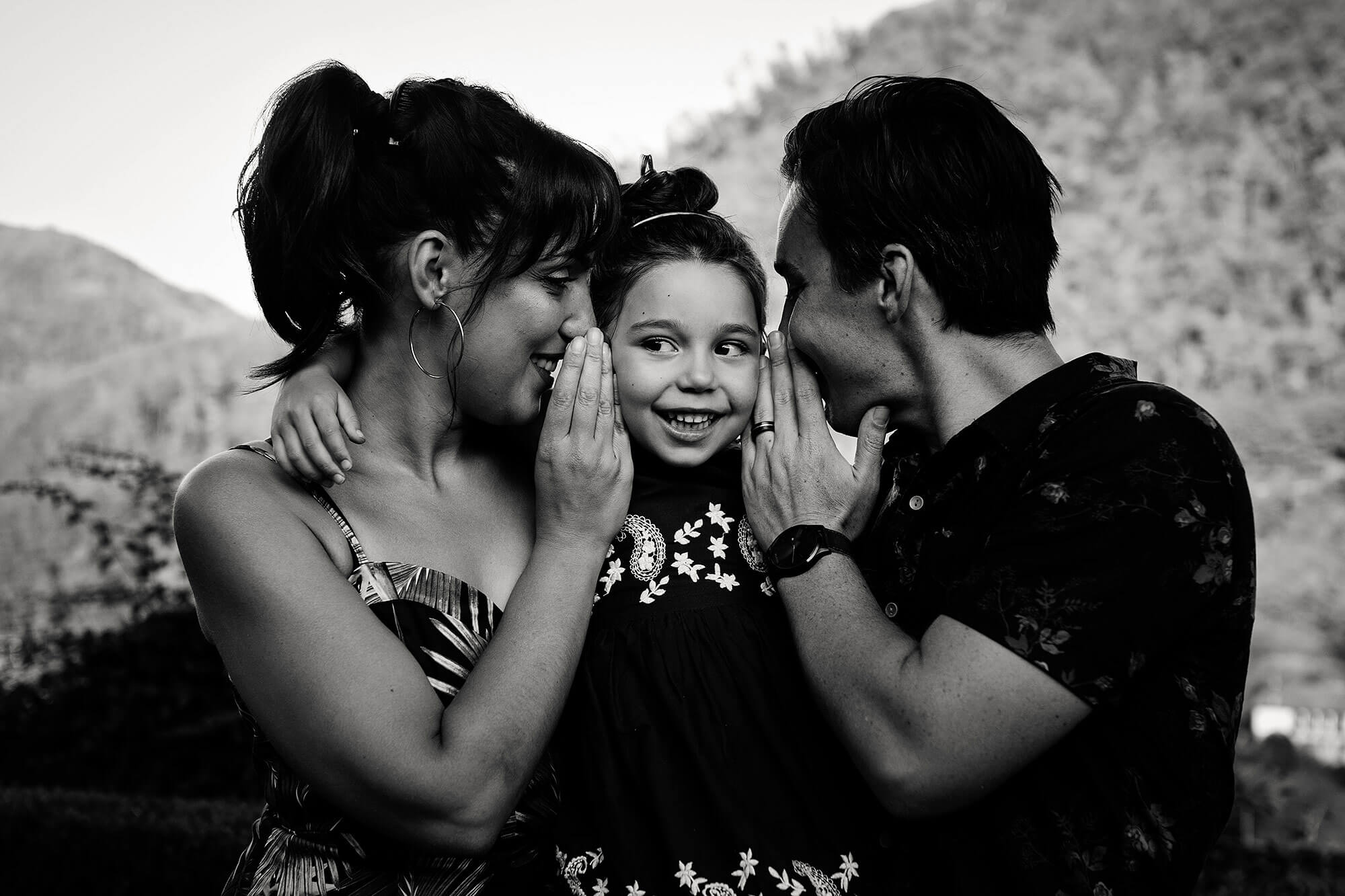 Most Frequently Questions about Family Photographer in Italy