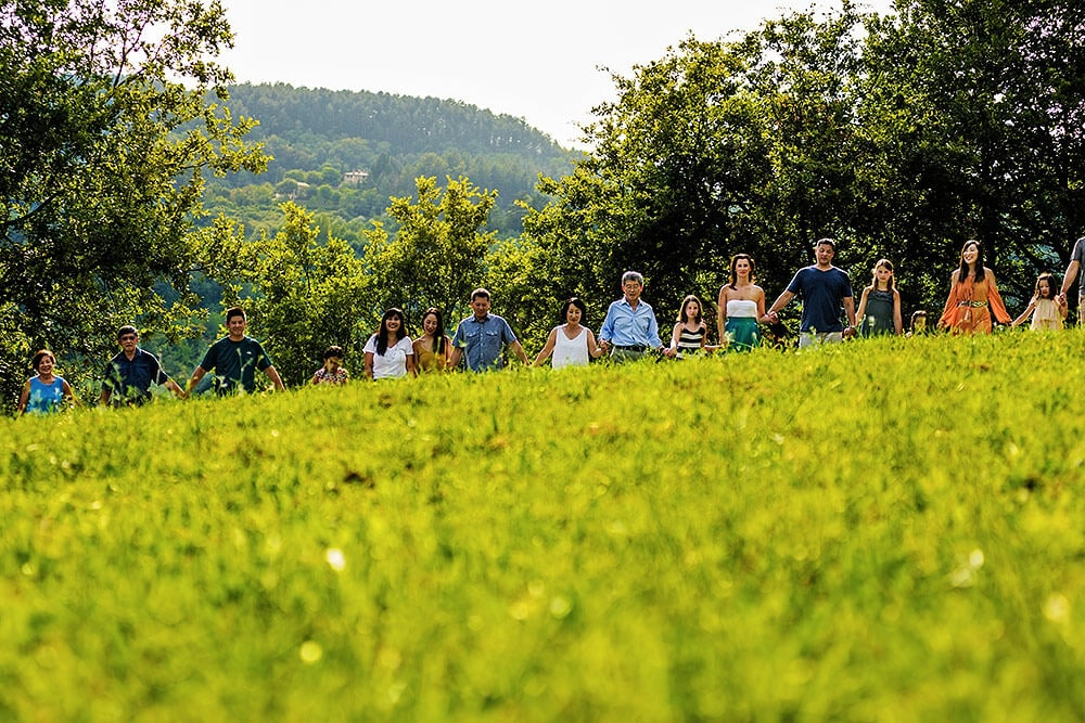 25-family-reunion-photography-florence