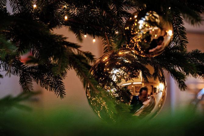 32-christmas-couple-photo-session-florence-tuscany