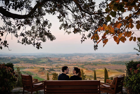 43-engagement-session-val-d-orcia