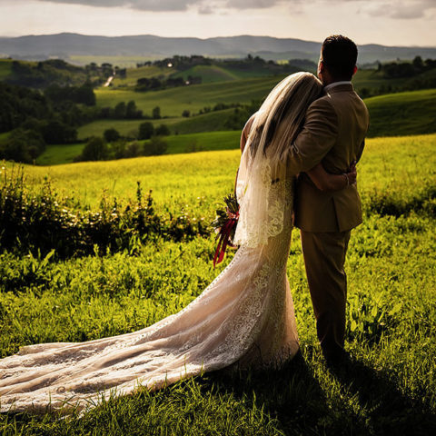 56-wedding-couple-photo-shoot-val-d-orcia-tuscany
