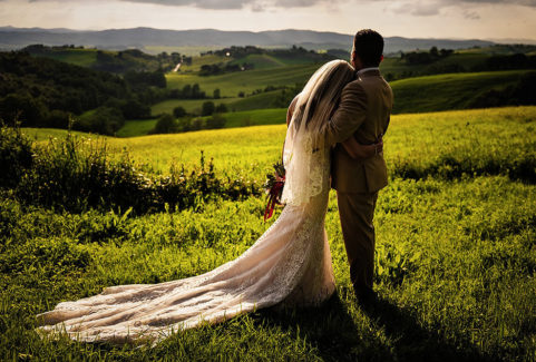 56-wedding-couple-photo-shoot-val-d-orcia-tuscany