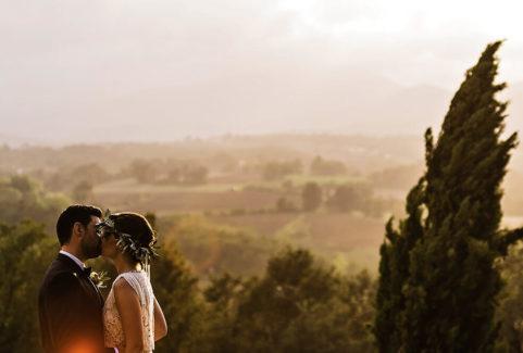 69-destination-wedding-photographer-san-galgano-abbey-tuscany