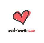 MATRIMONIO.COM-round