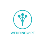 WEDDING-WIRE-circle