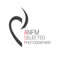 anfm-selected-wedding-photographer-tondo