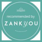 sebastian-david-bonacchi-recommended-by-zankyou
