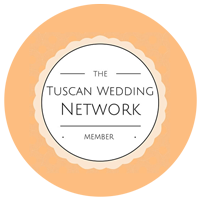 sebastian-david-bonacchi-tuscan-wedding-network-circle
