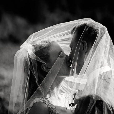 071-fine-art-wedding-photographer-tuscany
