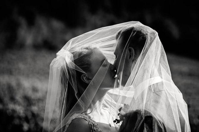 071-fine-art-wedding-photographer-tuscany