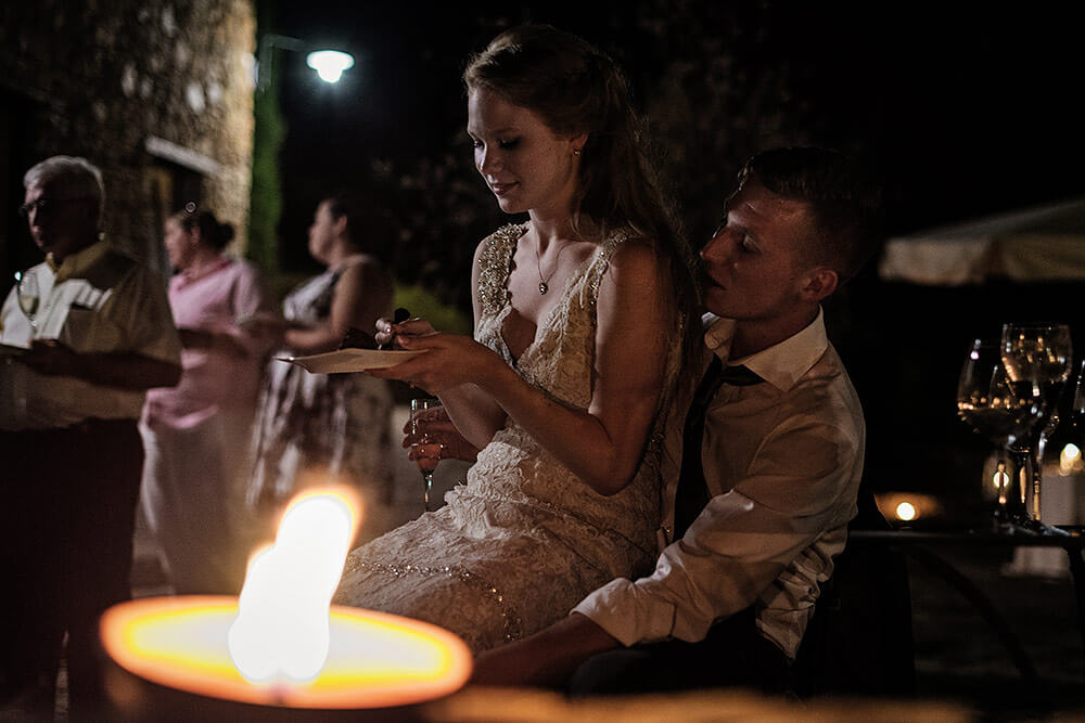 115-cozy-wedding-tuscan-countryside