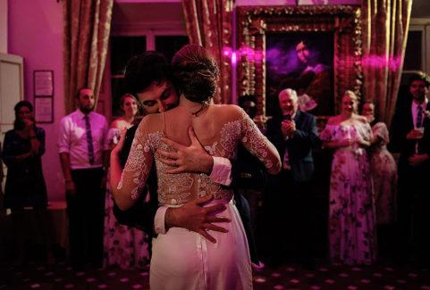 162-kr-emotional-wedding-florence