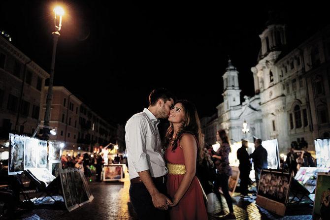 42-jg-night-couple-session-rome