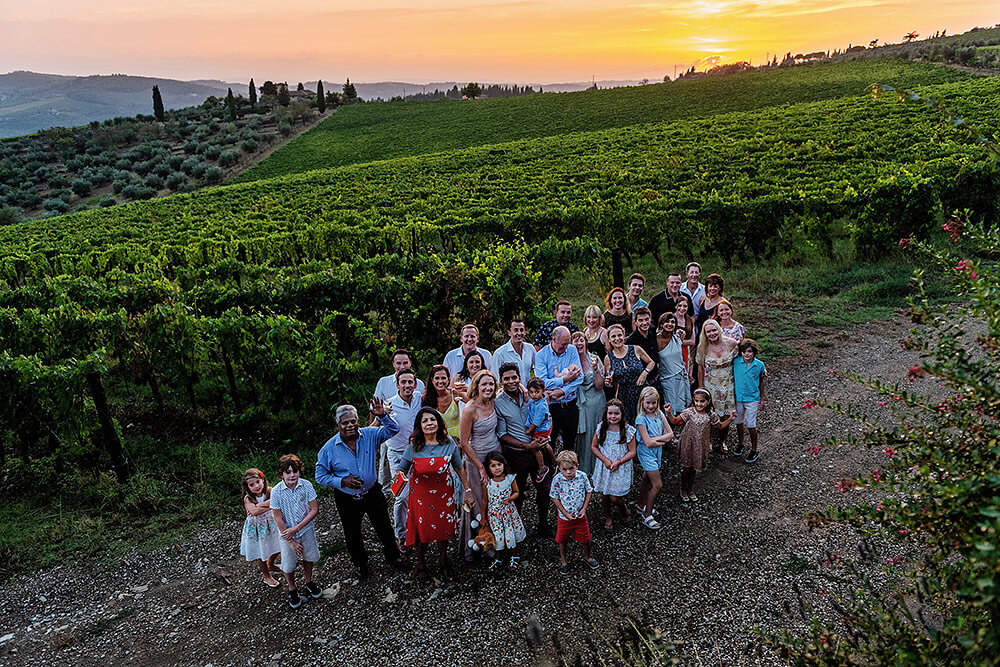 53-ppf-outdoor-family-session-tuscany