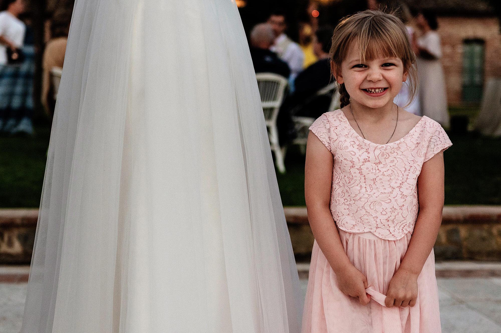 36-wedding-photojournalist-tuscany-italy