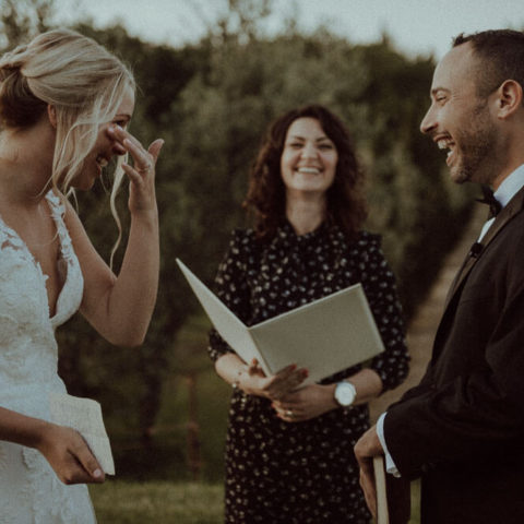 26-elopement-photographer-tuscany-italy
