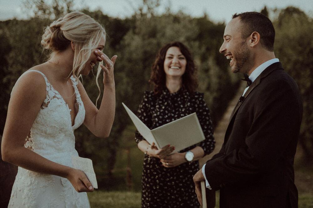 26-elopement-photographer-tuscany-italy
