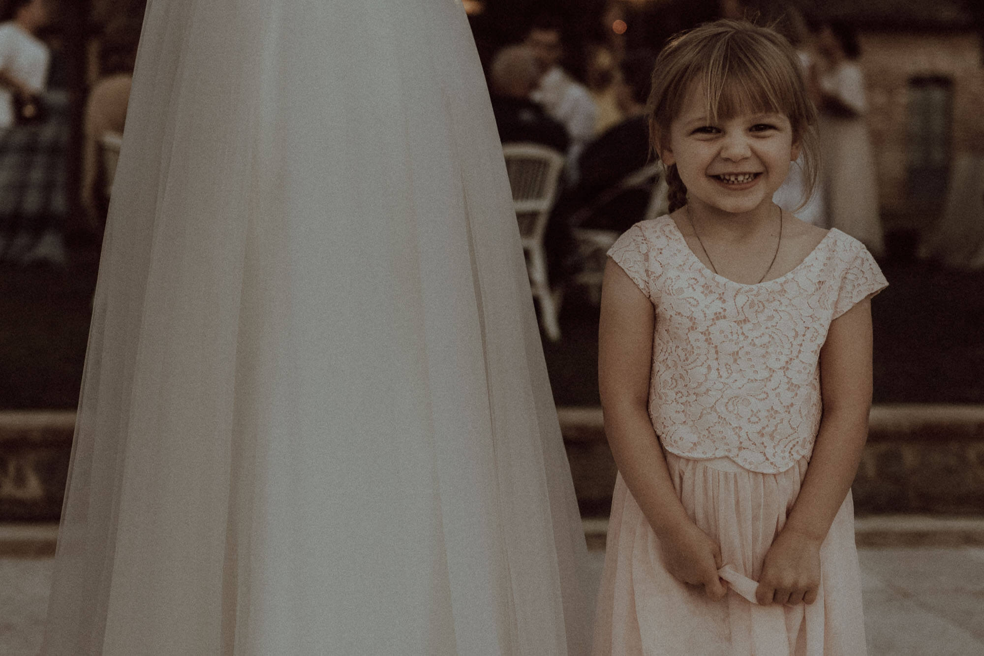 tuscany wedding photographer faq
