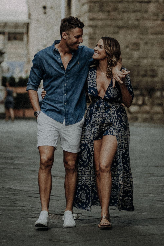 bachelorette georgia love