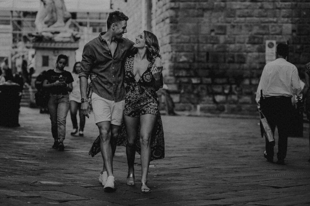 georgia love lee elliott love story