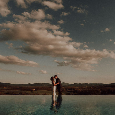65-sunset-wedding-couple-session-tuscany