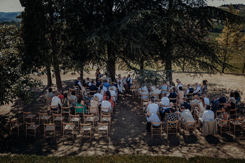 countryside wedding photographer langhe piedmont