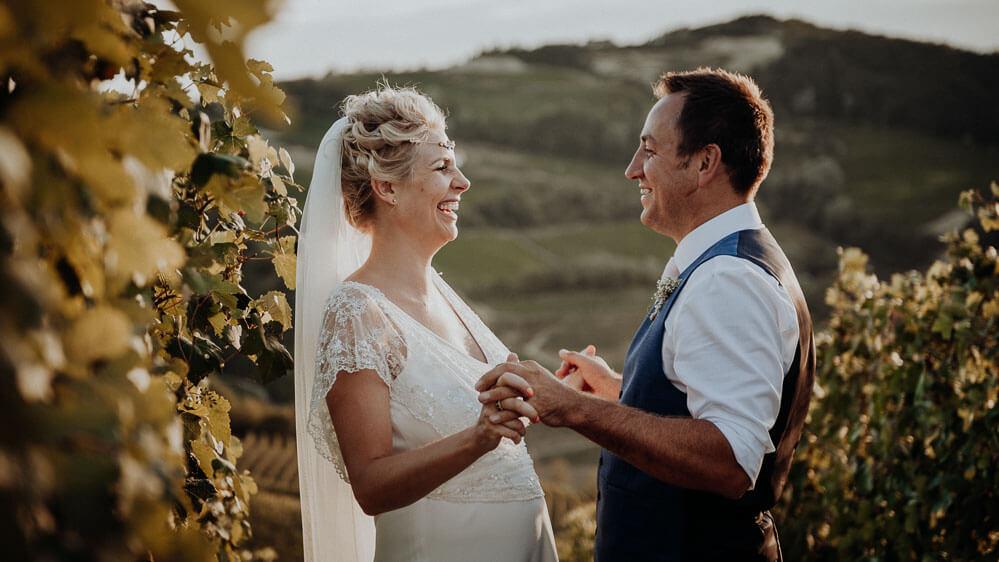 wedding couple session, piedmont wedding photographer