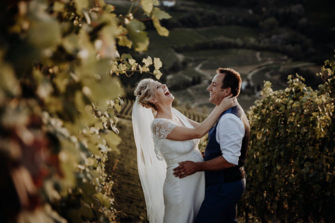 wedding couple session, langhe wedding photographer