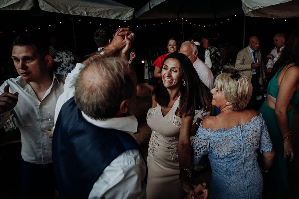 wedding party, destination wedding photographer piedmont